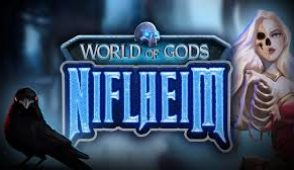 World of Gods Niflheim